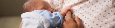 Mother With Baby Photo A Louisiana Pregnancy Medicaid Company - Louisiana Healthcare Connections