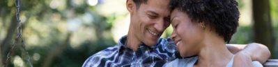Photo Of A Family Benefiting From Louisiana Medicaid - Louisiana Healthcare Connections
